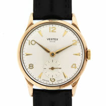 vertex revue watch