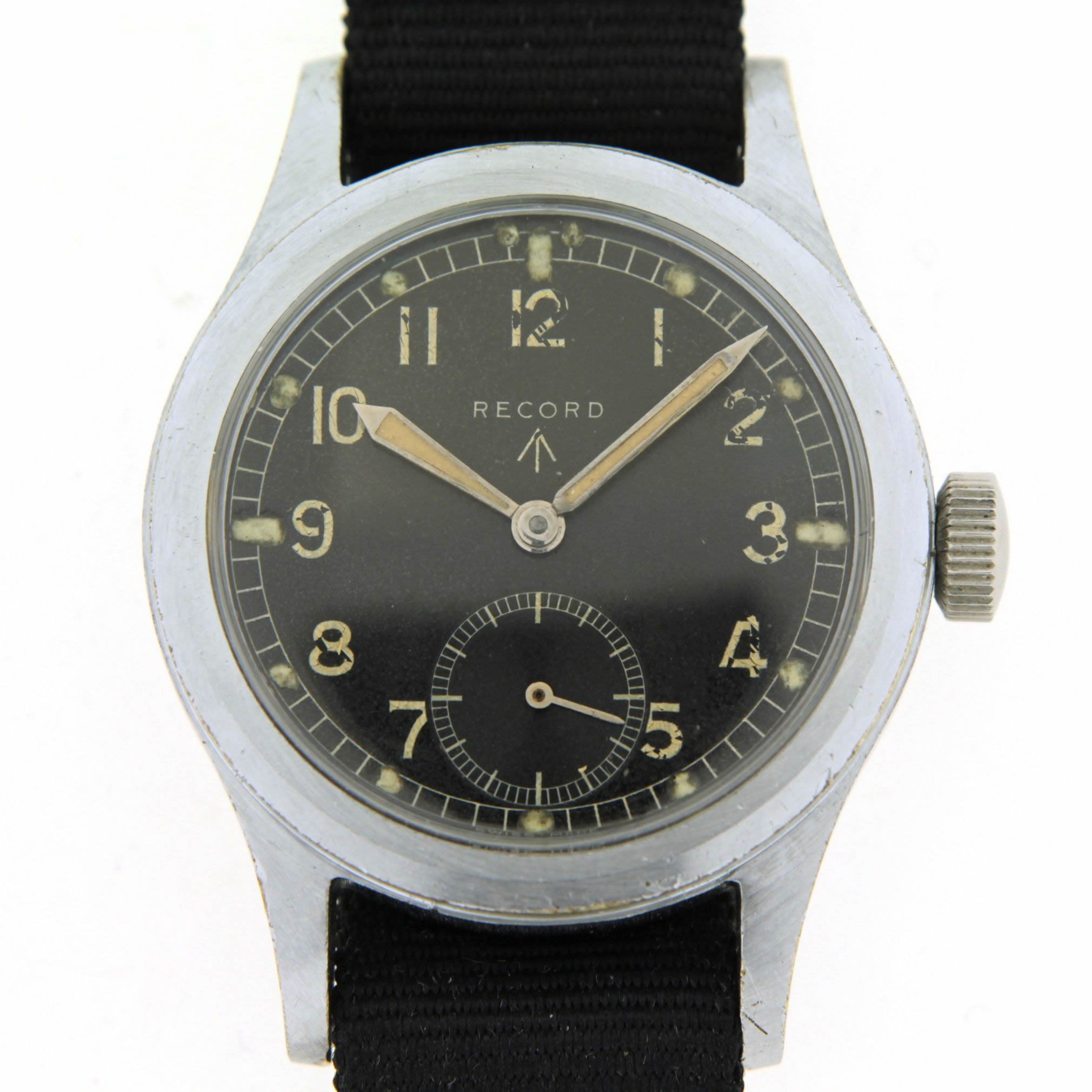 main watch picture