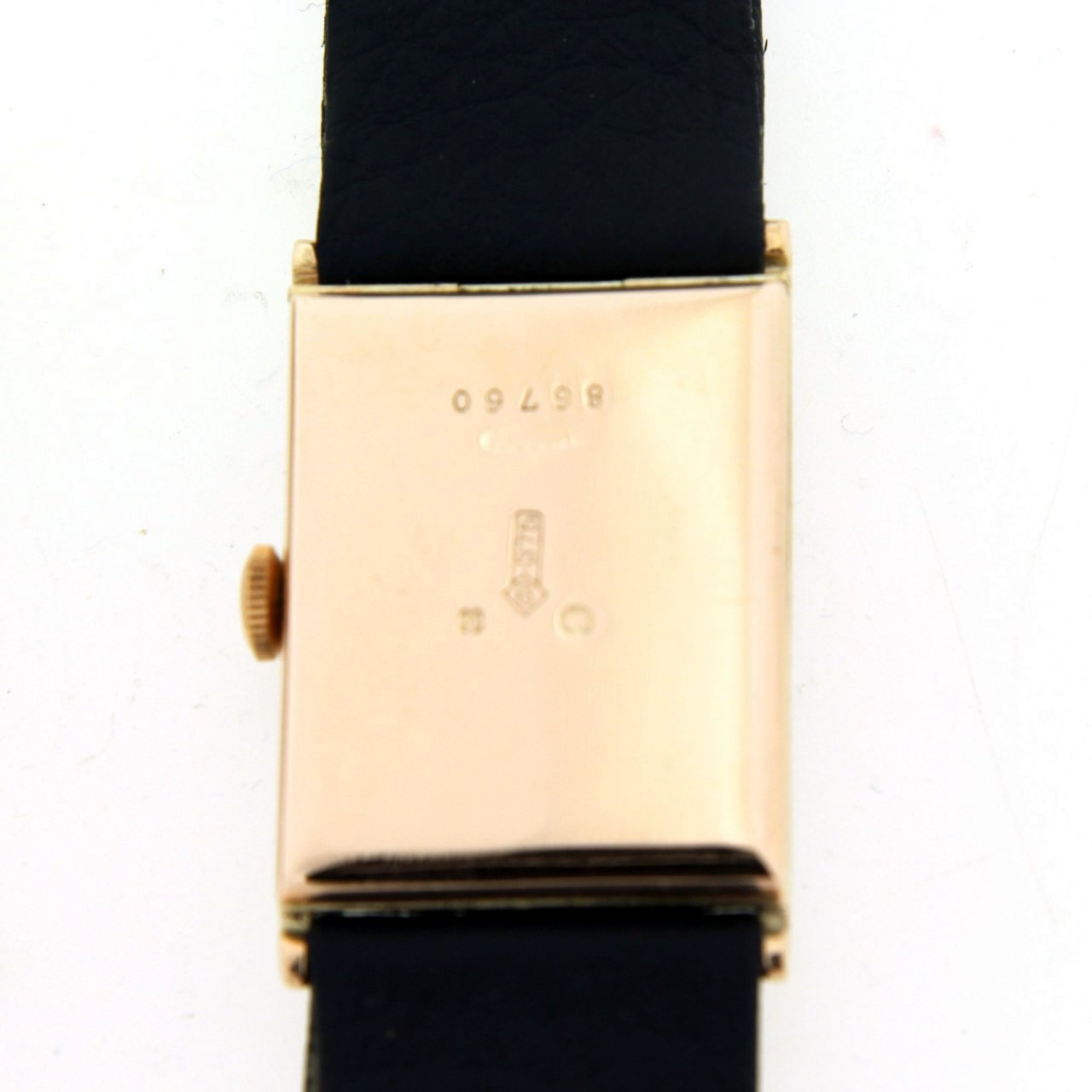 case watch picture