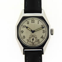 watch picture